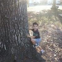 Photo taken at Ponderosa Park by J D. on 12/24/2012