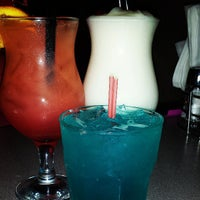 Photo taken at The Friendly Grille & Tavern by Morgan C. on 7/21/2013