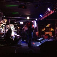 Foto tomada en Rock Son por Key G. el 7/7/2013