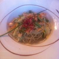 Photo taken at Restaurant La Tonnellerie by Patrick L. on 8/15/2014