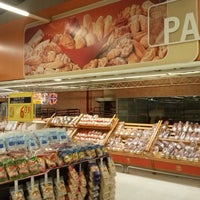 Photo taken at Carrefour by Andre l. on 4/29/2013