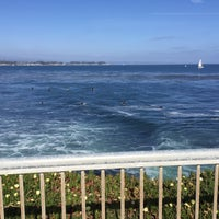 Photo taken at The Light House by Viking on 5/2/2015