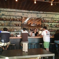 รูปภาพถ่ายที่ Jay's Bar โดย David K. เมื่อ 9/16/2013
