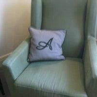 Foto scattata a Hotel Amigo da Dolina il 5/3/2013