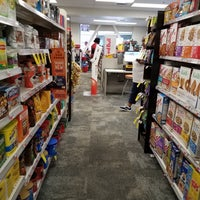 cvs pharmacy downtown new haven 0 tips
