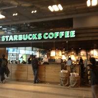 Photo taken at Starbucks by Catherine C. on 5/31/2013