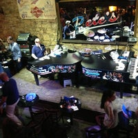 Photo taken at Pete's Dueling Piano Bar by Anton G. on 3/11/2013