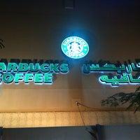Photo taken at Starbucks by Michel V. on 3/10/2013