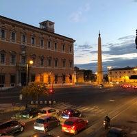 Foto scattata a Scala Santa da Mais R. il 6/25/2018