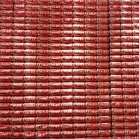 7/11/2014にXavier M.がCasa Coca-Colaで撮った写真