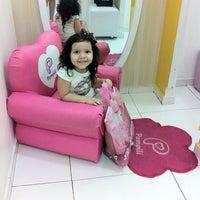Photo taken at Gury Baby by Fábio e Letícia on 6/15/2014