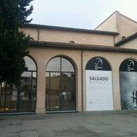 Foto scattata a Musei San Domenico da Eleonora R. il 1/18/2017