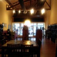 Photo taken at The Bottle Shoppe by Matt P. on 4/13/2013