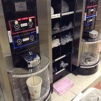 Foto scattata a 7-Eleven da yoshi_rin il 10/18/2014