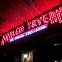 3/9/2013にShaun C.がHarlem Tavernで撮った写真