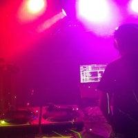 Photo taken at Paycheck's Lounge by Matt P. on 4/20/2013