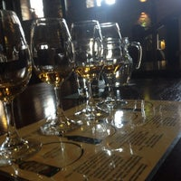 Photo taken at John Jameson Bar by KelSo Beer Co. on 4/17/2014