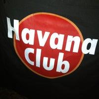 6/10/2013 tarihinde Alpziyaretçi tarafından Havana Club'de çekilen fotoğraf