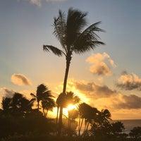 Photo taken at Seaview Terrace by Olga S. on 12/26/2016