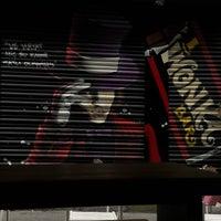 8/11/2018 tarihinde AL-MALKI .ziyaretçi tarafından Willy Wonka Chocolate'de çekilen fotoğraf