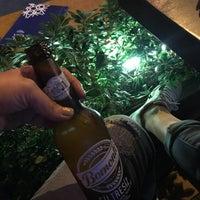 Foto tirada no(a) Küfelik Pub & Bistro por Berrin em 9/17/2018