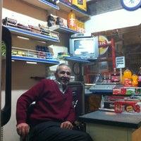 Photo taken at Mustafa Ustanin Yeri by Eyüp G. on 10/21/2013