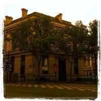 Photo taken at UGC Odéon by Suely L. on 5/12/2013