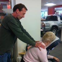 ... Photo Taken At Bob Tyler Toyota By Brian L. On 3/20/2013 ...