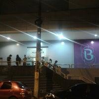 Photo taken at Torre Empresarial by Wesley O. on 10/10/2013