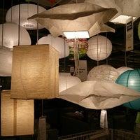Photo taken at IKEA by Leofis on 4/16/2013