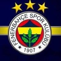 4/4/2013 tarihinde Nurten 👸ziyaretçi tarafından Fenerbahçe'de çekilen fotoğraf