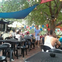Photo taken at Joe's on Juniper by La Taina on 9/15/2012