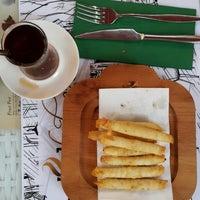 7/18/2017 tarihinde Gül I.ziyaretçi tarafından Kahvezen Bistro & cafe'de çekilen fotoğraf