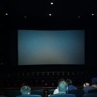 Photo taken at AMC River Park Square 20 by Brent S. on 6/2/2014