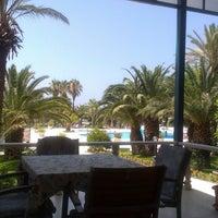 7/8/2013 tarihinde Ekaterina I.ziyaretçi tarafından Süral Saray Hotel'de çekilen fotoğraf