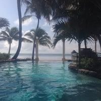 Photo taken at Pelican Reef Villas by Rachael on 8/24/2014