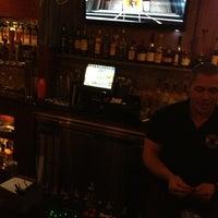 Photo taken at Verona Inn by Jon S. on 3/15/2013