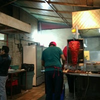 Photo taken at Tacos El Samuray by Isidoro R. on 1/29/2017