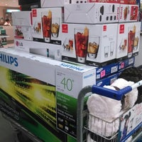 Photo taken at Sam's Club by Isidoro R. on 12/5/2013