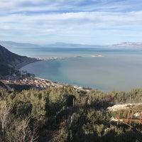 1/20/2018 tarihinde 🇹🇷💥ZsB💥🇹🇷ziyaretçi tarafından Akpınar Yörük Çadırı/Seyir Terası'de çekilen fotoğraf