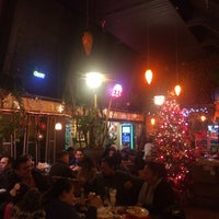 Photo taken at Vallarta Mexican Restaurant by Dana B. on 1/5/2015