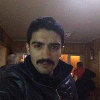 Photo taken at Akyüz Taksi by Şahin . on 1/23/2016