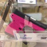 Photo taken at Academy Sports + Outdoors by Craig B. on 12/3/2015