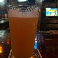 Photo taken at The Public House by Keith J. on 8/21/2017