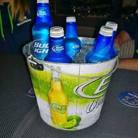 Photo taken at Liquid Lime by Tristan G. on 8/23/2014