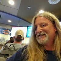 Photo taken at Dairy Queen by Bryan M. on 8/24/2016