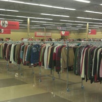 Photo taken at Savers by K D. on 12/28/2011