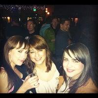 Photo taken at Mad Bull's Tavern by Alyssa B. on 3/26/2012