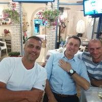 Photo taken at Taberna Benitses by Jamon S. on 6/22/2018