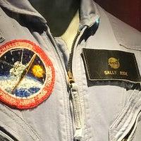 Foto scattata a Space Shuttle Independence da Andrew P. il 8/6/2017